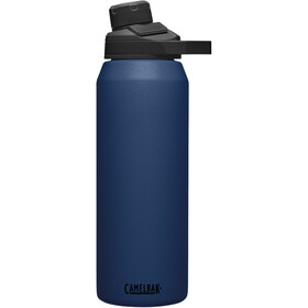 CamelBak Chute Mag Vacuum Insulated Stainless Bottle 1000ml navy
